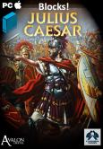 Blocks!: Julius Caesar cover